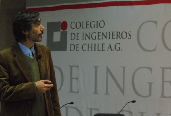 Más allá del Bosón de Higgs: Nuevos Experimentos con el Detector Atlas